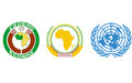Joint Declaration by the ECOWAS, the AU and the UN on the Political Situation of the Islamic Republic of The Gambia