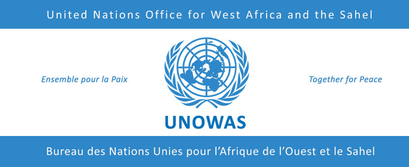 About UNOWAS