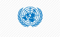 UNOWAS condemns yesterday's deadly attack against a United Nations Technical Monitoring Team